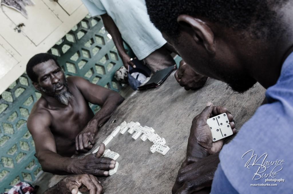 dominoes-blog-1